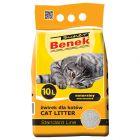 Benek Super naturalny żwirek dla kota