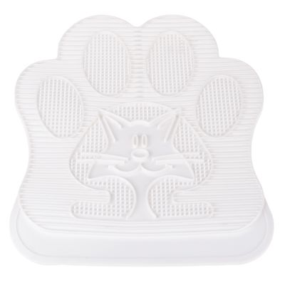 Benita Paw Cleaning Litter Mat