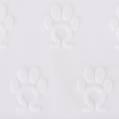Benita Litter Box Mat