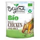 BEYOND BIO Adult riche en poulet et riz pour chien