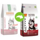 Biofood High Energy pour chien