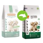 Biofood Puppy pour chiot