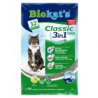 Biokat's Classic Fresh 3i1
