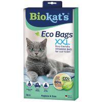 Biokat's Eco Bags XXL