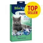 Biokat's Einweg-Polybeutel für Katzentoiletten