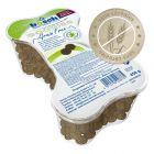 Biscuits bosch FSC Goodies Grain Free