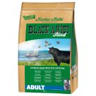 Black Angus Adult