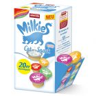 Blandpack Animonda Milkies Selection