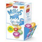 Blandpack Animonda Milkies Selection