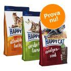 Blandpack: Happy Cat Adult