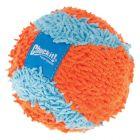 Bola Chuckit! Indoor Ball para cães