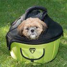 Bolso de transporte Sandy para mascotas