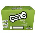 Bonio Happy Fibre Dog Biscuits