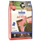 bosch Adult Active