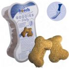Bosch Goodies Vitality snacks para perros