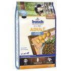bosch Adult Ψάρι & Πατάτα
