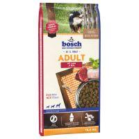 bosch Adult Miel și orez