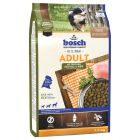 bosch Adult, volaille & millet