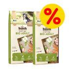 bosch Bio-säästöpakkaus