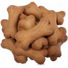 Bosch Biscuit de Borrego e Arroz