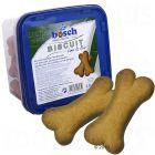 bosch Biscuit z jagnjetino & rižem