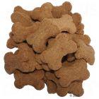 bosch Goodies Vitality pour chien