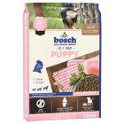 bosch Puppy Dry Dog Food