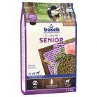 bosch Senior koiranruoka