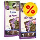 bosch Senior-säästöpakkaus