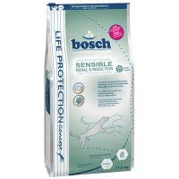 bosch Sensible Renal & Reduction
