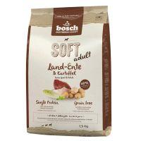 bosch Soft Rață și cartofi