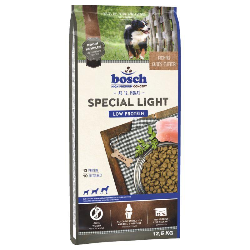 bosch Special Light pour chien