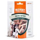 Boxby Puppy Mini Bites