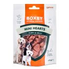 Boxby Puppy Mini Hearts