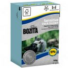 Bozita Feline, Sensitive Diet & Stomach