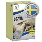 Bozita Feline Function 6 x 190 g