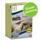 Bozita Feline in Tetra Recart Verpackung 1 x 190 g