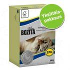 Bozita Feline in Tetra Recart 1 x 190 g