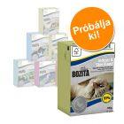Bozita Feline vegyes próbacsomag 6  x 190 g