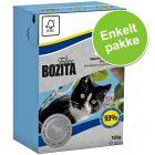 Bozita Feline 1 x 190 g