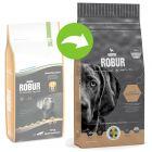 Bozita Robur Maintenance (Nieuwe Receptuur) Hondenvoer