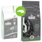 Bozita Robur Mother & Puppy XL  (Nieuwe Receptuur) Hondenvoer