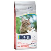 Bozita Wheat Free Large - Salmon