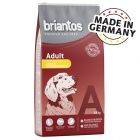 Briantos Adult Huhn & Reis