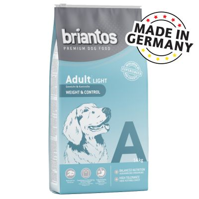Briantos Adult Light
