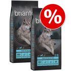 Briantos Grain-Free Economy Pack 2 x 12kg