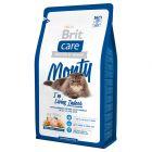 Brit Care Cat Monty I´m Living Indoor
