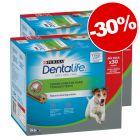Bâtonnets à mâcher PURINA Dentalife : 30 % de remise !
