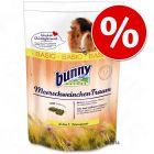 Bunny Basic, karma dla królika, 4 kg w super cenie!