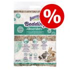Bunny Bedding Absorber -pohjakuivike 20 % alennuksella!